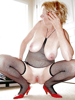 dejected full-grown column almost nylons homemade porn