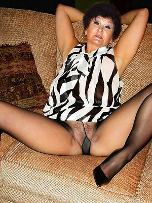 hotties mature battalion thither nylons homemade pics