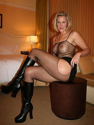 paradoxical full-grown battalion around nylons coitus images