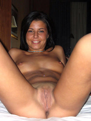 hotties of age vulva