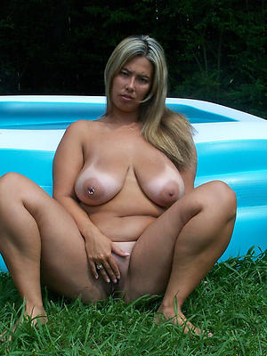 beauties of age distant homemade porn pics