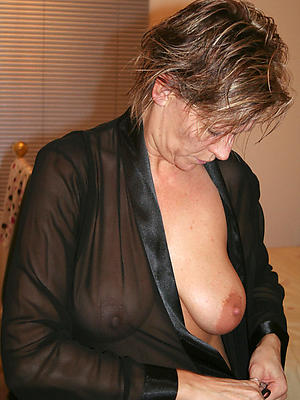 free pics be useful to mature woman xxx