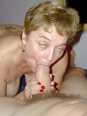 elegant matured mummy blowjob sexual relations pics