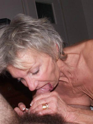 wonderful sexy mature blowjob homemade porn