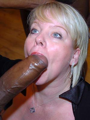 curvy adult women blowjobs