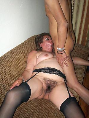super-sexy full-grown women blowjobs