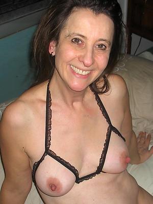 crazy grown up big nipples