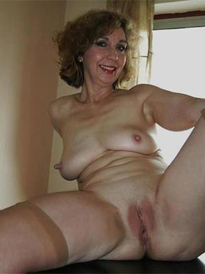Big nipple mature