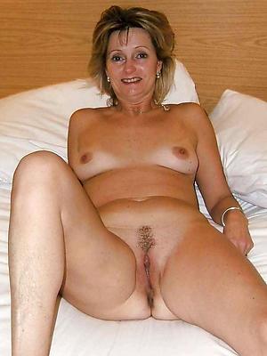 porn pics be proper of sincere of age milf