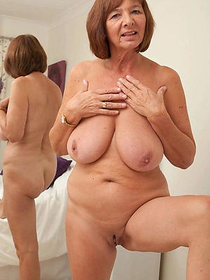slutty natural matured milf homemade pics