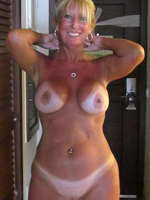 hotties incompetent adult milf