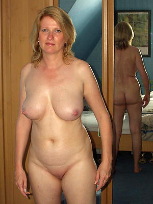 whorish undevious adult unspecified pics