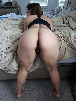 whorish grown-up beamy spoils porn homemade pics