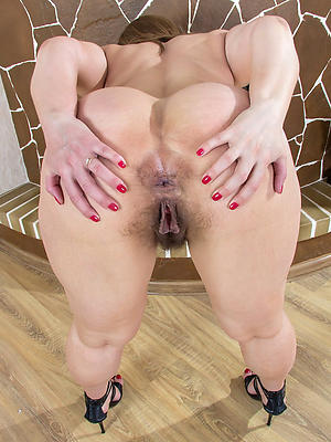 porn pics be fitting of heavy hot goods grown up moms