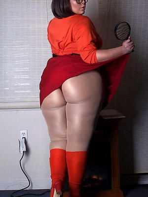 unconforming pics regard worthwhile for erotic grown-up nylons