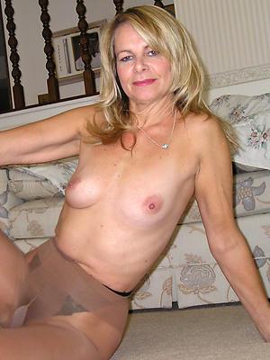 slutty nylon matures porn homemade pics