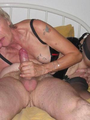 xxx homemade triad porn