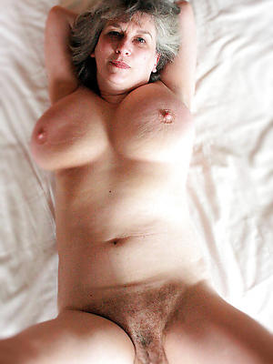 beauties older mature women