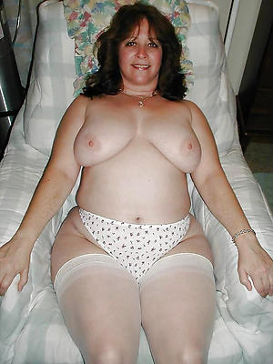 pulchritudinous bungler adult bbw photos