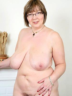 homemade bbw unclothed grown-up pics