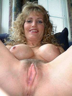 super-sexy grown-up girlfriend nude
