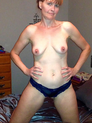 beautiful mature amateur porn homemade