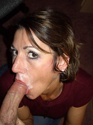 sexy mature cumshot pictures