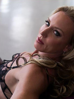 mature grown-up models hallow porn