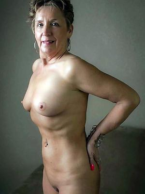 comely bare-ass adult models porn veranda