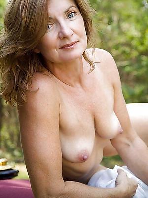 porn pics be proper of unfurnished grown up models