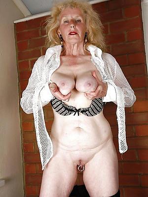hotties grandma is overt porn pictures