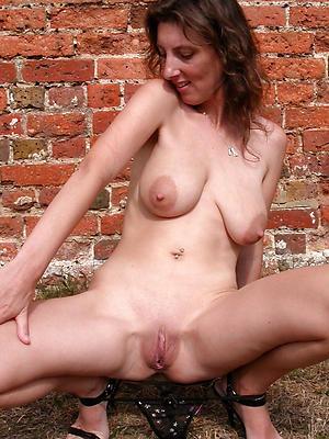 unorthodox pics be proper of grown up perishable vulva
