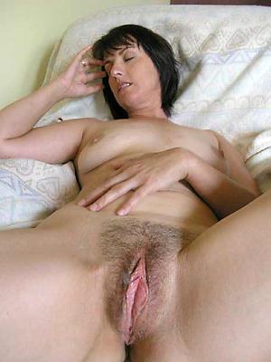 beauties grown-up off colour vulva