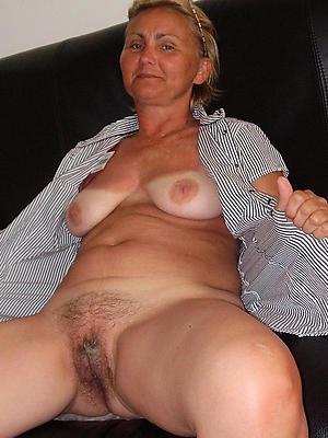 incomparable matured chap-fallen vulva porn pics