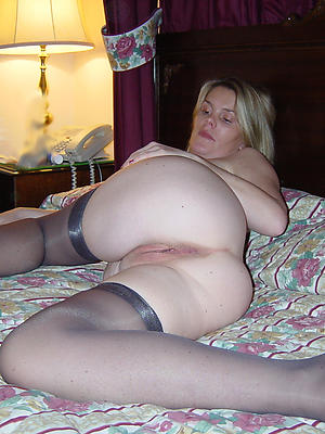super-sexy chubby plunder adult unfocused