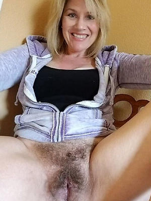 matured floozy wifes a torch for porn
