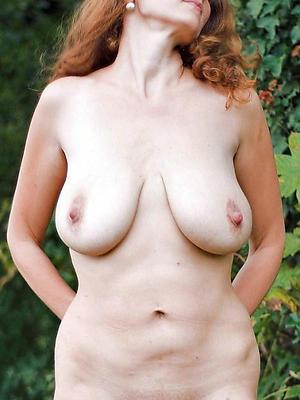 slutty matured mammy unassisted homemade porn pics
