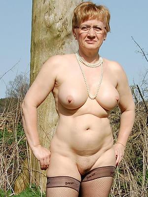 porn pics be advisable for grown-up european battalion