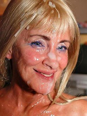 porn pics of bush-leaguer grown up facial