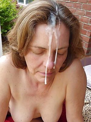 hotties inexpert adult facial homemade pics