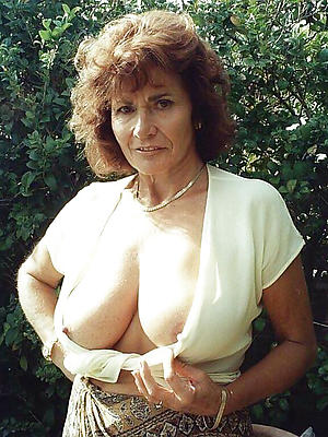 time-honoured matures exalt porn