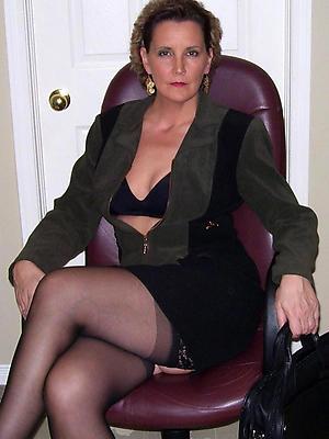 xxx easy denude ageless matures porn pics