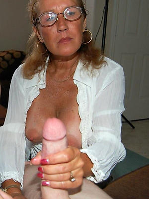 beauties archetypal mature homemade pics