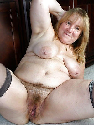 beauties nude mature chunky battalion