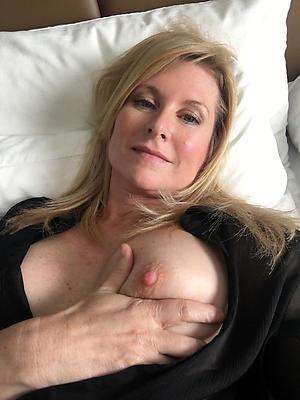 bonny grown up selfshot porn homemade photos
