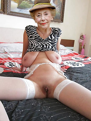xxx old lady pussy nude pics