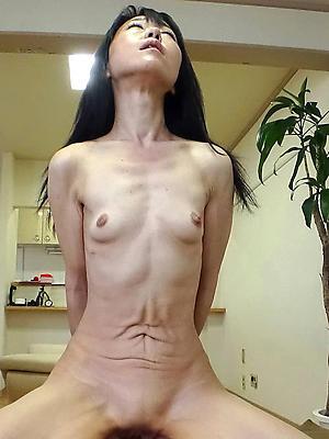 irrational undisguised full-grown asian ladies pics