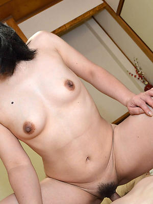xxx homemade of age asian porn pics