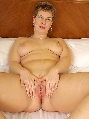 free pics be expeditious for mature wife homemade
