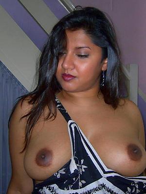 nonconforming indian homemade morose pics